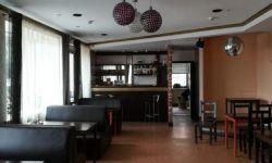 Кафе - клуб в собственности