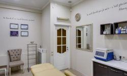 Привлекаем инвестиции под открытие новой клиники косметологии