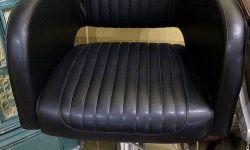 Парикмахерское кресло Авиатор