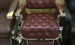 Парикмахерское кресло Модерн
