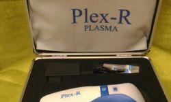 Аппарат Plex-R plasma
