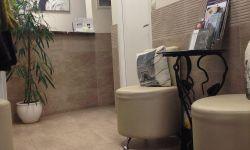 Светлый кабинет для специалиста со своей клиентской базой