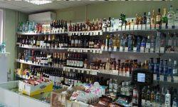 Продуктовый магазин в выкупе от ДИГМ