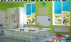 Детский сад с лицензией в Новой Москве