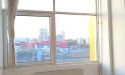 Светлый офис рядом со станцией Мытищи