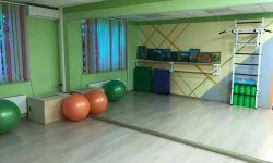 Продается Студия фитнеса