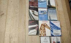 Архитектурно-проектное бюро с лицензионным софтом
