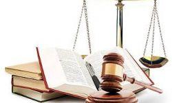 Юридические услуги по защите интересов граждан, индивидуальных предпринимателей и юридических лиц