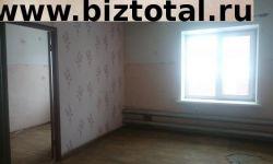 Офисное помещение на 2 комнаты (Самолетная)