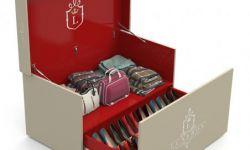 Интернет-магазин комодов для обуви, вещей и аксессуаров
