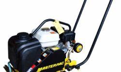 Виброплита (вибротрамбовка, трамбовка) переднего хода MASTERPAC (Мастерпак) PC3610