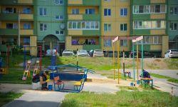 Продам Управляющую компанию (ЖКХ) – с прибылью 100 тыс. руб. в месяц.