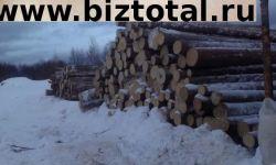 Деревообрабатывающее производство