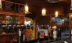 Сеть пивных баров