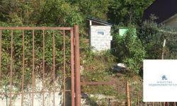 Участок ИЖС с видом на горы (Карчикяна)