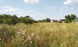Земельный участок (ст. Елизаветинская)
