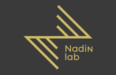 "Франшиза ""Nadin Lab"""