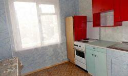 Двухкомнатная квартира (Хохрякова ул)