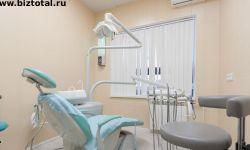 Стоматология в г.Серов