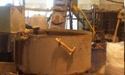Производство керамзитных блоков