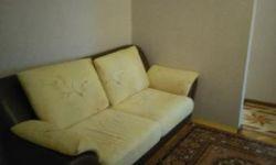 Двухкомнатная квартира (Ленина, 4)