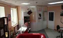 Продажа торгового помещения в Краснодаре.Окупаемость менее 7 лет