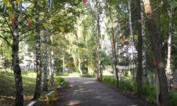 База отдыха, лагерь, гостиница