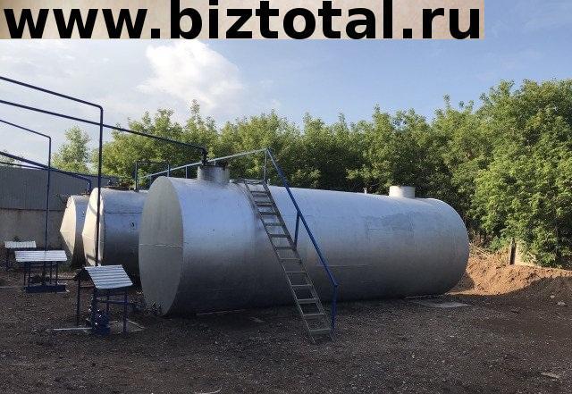Продам Нефтеперерабатывающий Завод