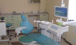 Стоматология в районе Кожухово