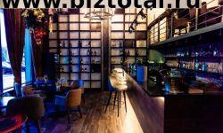 Ресторан-караоке в элитном районе без конкурентов