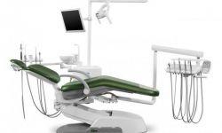 Стоматологическая установка Siger U500