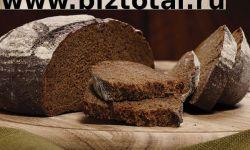 Прибыльный хлебозавод