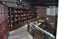 Ремонт ресторана в Москве и области!