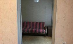 Трехкомнатная квартира (ул.Каракозова)