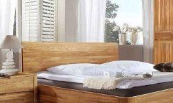 Мебельный магазин с стабильной прибылью от 350 000