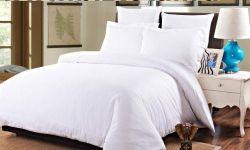 Производство и продажа постельного белья под своим брендом