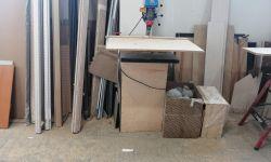 Мебельное производство со всеми активами