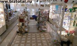 Розничный магазин, прибыль 150 000 руб./месяц