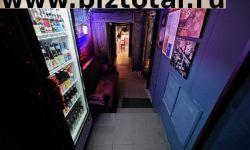 Пивной бар в шаговой доступности от метро