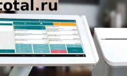 Tillypad – это система автоматизации ресторана, кафе, бара
