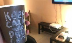 Кофейня с оборудованием