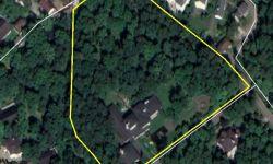 Продаю усадьбу в Подмосковье 1450 кв.м. с участком 1 га.