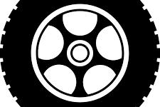 Завод по восстановлению грузовых шин