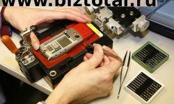 Очка по ремонту мобильной техники