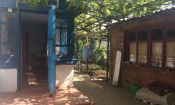 Дом в хорошем районе (Керчь)