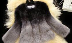 Ателье меховой одежды