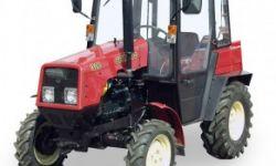 Трактор МТЗ Беларусь 320