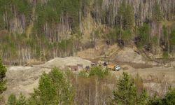 Продам золотодобывающий прииск, Алтайский край