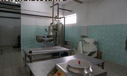 Продается действующая кондитерская фабрика с окупаемостью 3,5 года