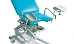 Кресло электромеханическое гинекологическое/ урологическое